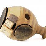 Udu-Wood-01