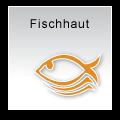 fischhaut